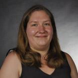 Kristin L. Ware
