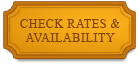 Check Rates and Availability